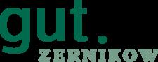 Logo_gutzernikow.png