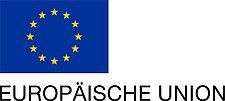 logo__eu__linksbuendig.jpg