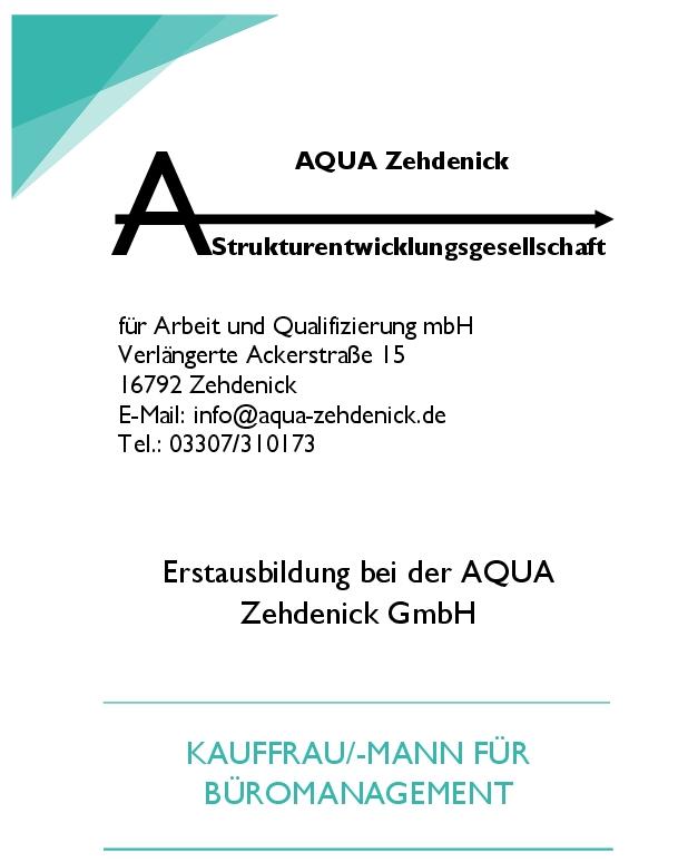 AStrukturentwicklungsgesellschaf1_fassung_1.jpg