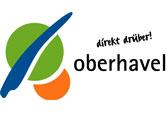 oberhavel-logo.jpg