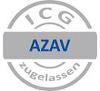 AZAV_Logo_01.jpg